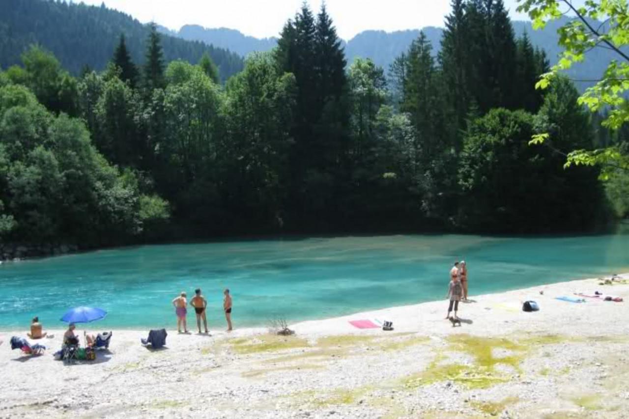 Vakantie omgeving - Piscine naturali piemonte ...